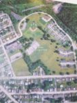 Planning Continues For Butler City Road Replacement Project