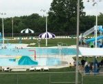 Wi-Fi At The Waterpark? Could Be Coming