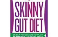The Skinny Gut Diet