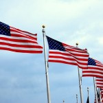 Evans City Students To Honor Veterans