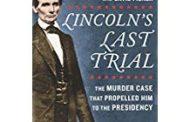 Lincoln's Last Trial