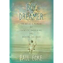 Boy Dreamer