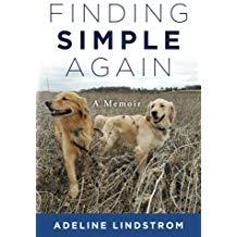 Finding Simple Again: A Memoir