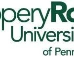SRU To Offer New Doctoral Program In Educational Leadership