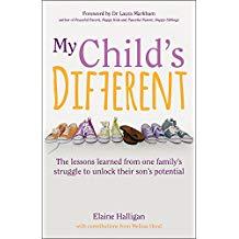 My Child's Different