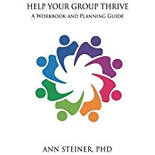 Help Your Group Thrive