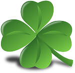 Study: Pittsburgh One Of Best Places To Celebrate St. Patrick's Day