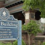 Butler City Council Race