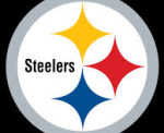 Steelers Off on Sunday