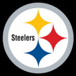 Steelers to Travel to New England on Sunday