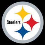 Steelers Off on Sunday