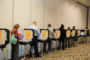 History Points To Low Voter Turnout