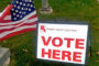 Tuesday's Primary Might Be Last For County's Touch-Screen Voting System