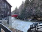 Gristmill Opens For Season Thursday