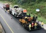 Sen. Stresses Funding For Transportation Improvements In New Legislation