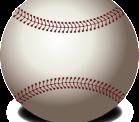High School Baseball/Softball Scores