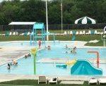 Alameda Waterpark Opens This Weekend