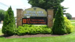 Butler Student Charged With Threatening To Shoot Another Student