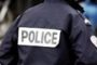 Police: Man Leaves Behind Bag Of Drugs