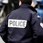 Evans City Man Dies In Motorcycle Accident