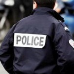 Five Arrested In Motel Drug Bust