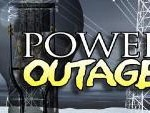 Power Restored Following Center Township Outage