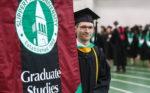 It's Graduation Weekend At SRU