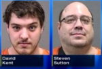 2 Local Men Arrested As Part Of An Undercover Sting