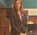 Butler Board Hires New Elementary Principal