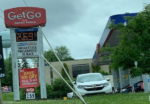 AAA: Gas Prices Dip, Again