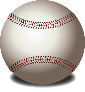 PIAA Baseball