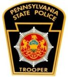 State Police Release Sobriety Checkpoint Results