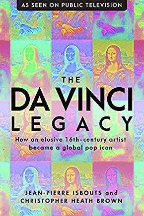 The Davinci Legacy