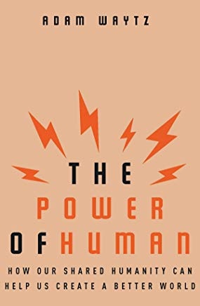 The Power of Human
