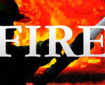 Crews Called to Barn Fire
