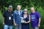 Band Jam Music Fest Highlights Local Artists