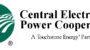 CEC Issues Peak Alert