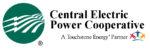 CEC Issues Another Peak Alert