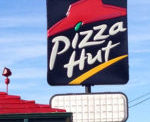Pizza Hut To Close 500 Stores