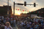 Butler Welcomes Italian Festival Back For Third Year