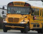 BASD Transportation Issues Bigger Than First Anticipated
