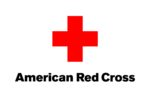 Red Cross Urges Donations During 'Critical Blood Shortage'