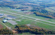 Butler Co. Airports To Receive State Funding