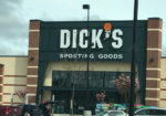Dick's Sporting Goods Delaying Gun Decision