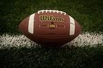 Local College Football Scores