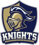 Knoch Basketball Falls to Youngstown Chaney