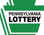 $2 Million Lottery Ticket Sold In North Hills