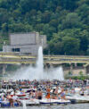 Pittsburgh Regatta Promoter Files For Bankruptcy