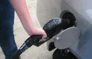 Gas Prices Quickly Increase In Past Week