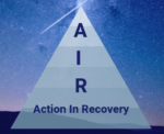 Recovery Month Gathering To Take Place Downtown